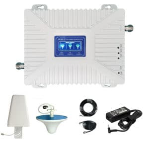 Home-Pro-Triband-Universal-Signal-Booster