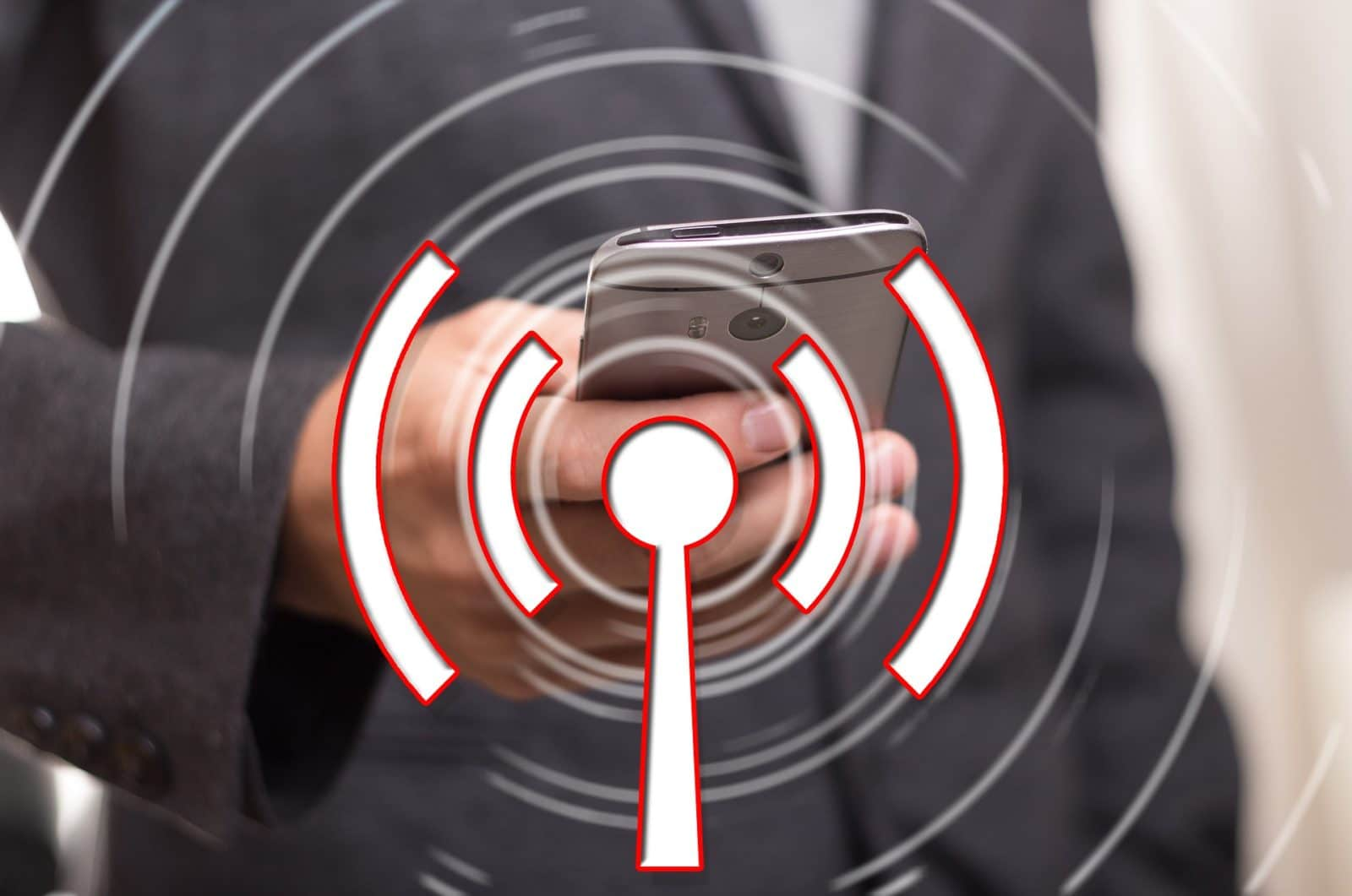 3-Things-you-need-to-Know-before-Buying-a-Mobile-Signal-Booster