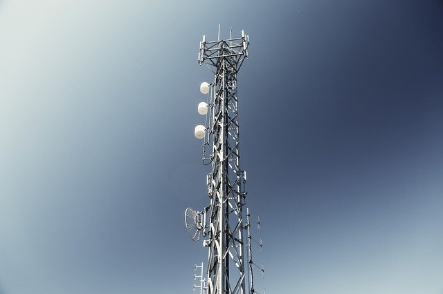 How-Does-a-Mobile-Signal-Booster-Work