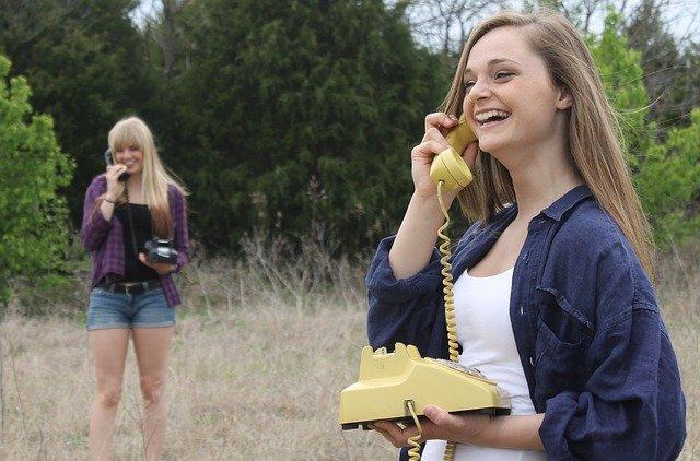 How-Weak-Phone-Signal-Can-Spoil-Your-Outdoor-Activities