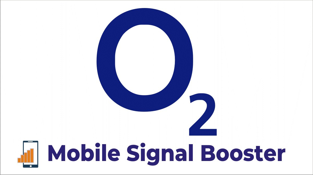 O2-mobile-signal-booster