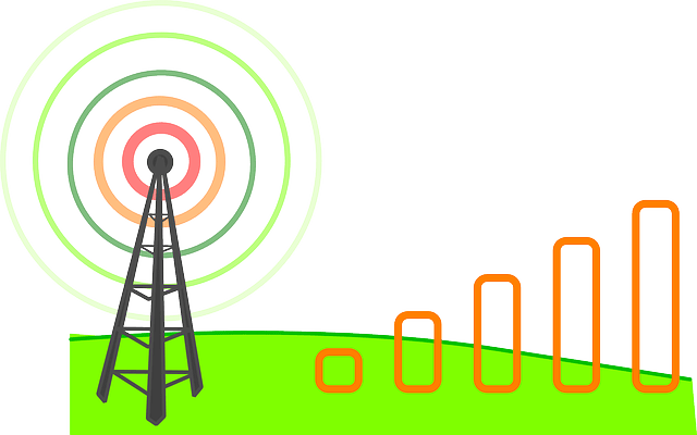 The-Best-Signal-Boosters-Based-on-Carriers