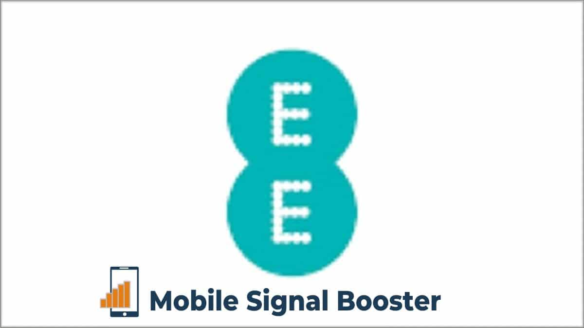 ee-mobile-signal-booster