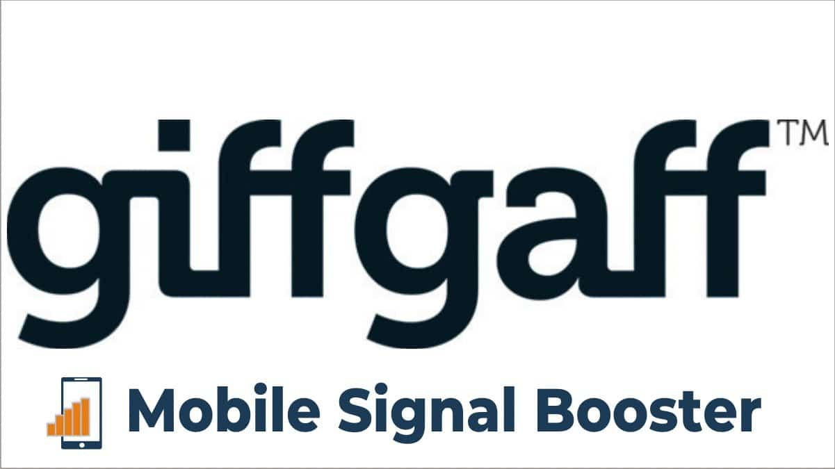 giffgaff-mobile-signal-booster