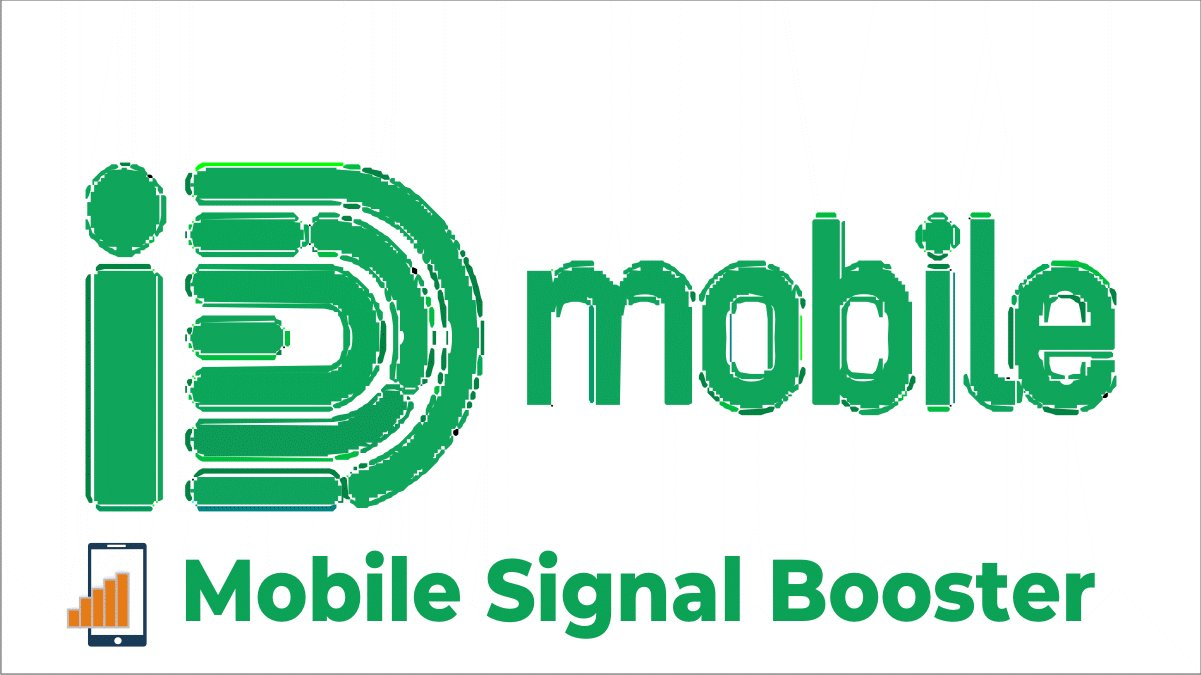 id-mobile-signal-booster