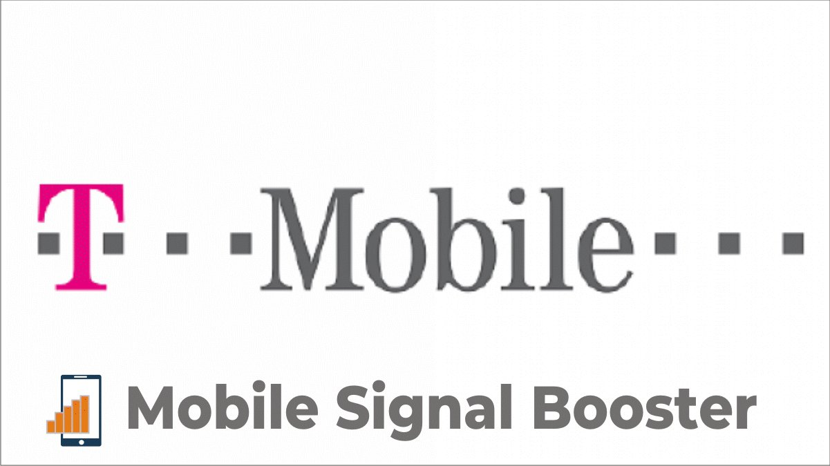t-mobile-signal-booster