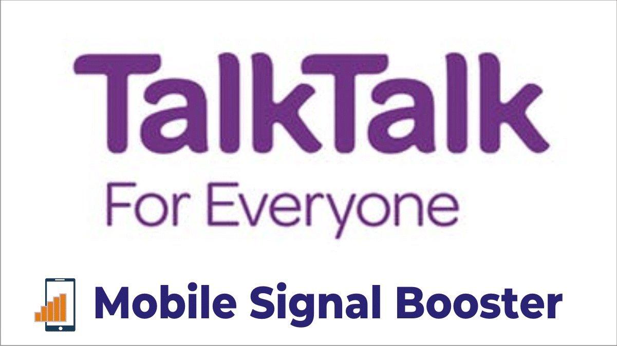 talktalk-mobile-signal-booster