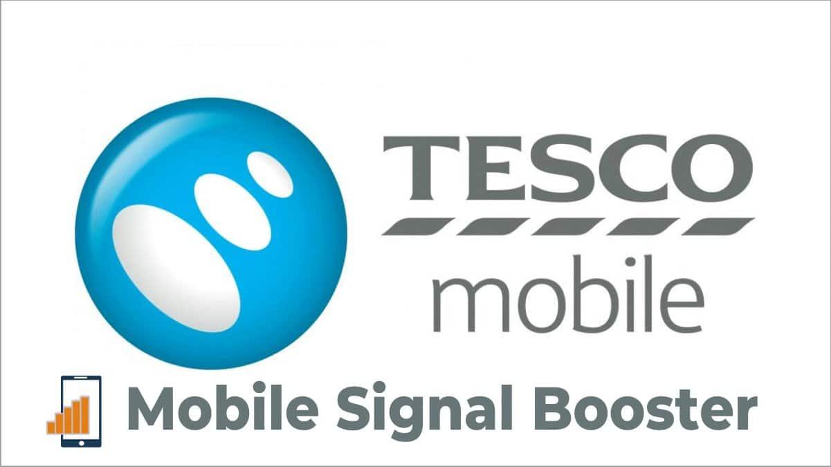 tesco_mobile-signal-booster