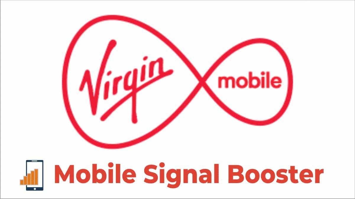 virgin-mobile-signal-booster