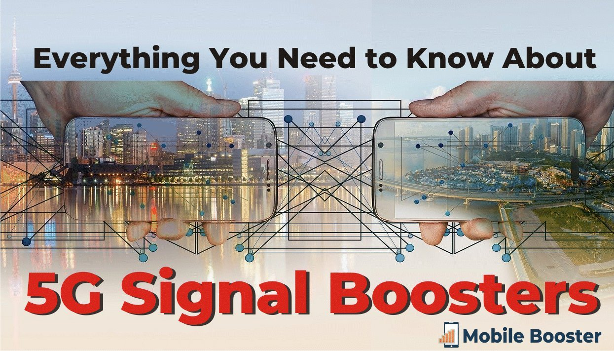 Complete-Guide-to-5G-Signal-Boosters