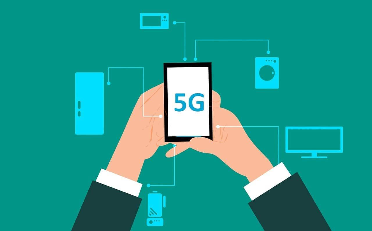 5G-Signal-Booster