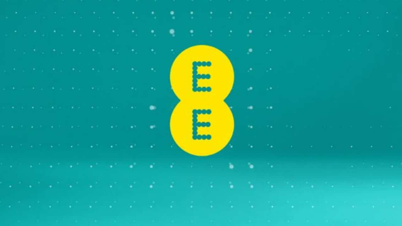 ee signal booster to fight with poor mobile signal reception in uk