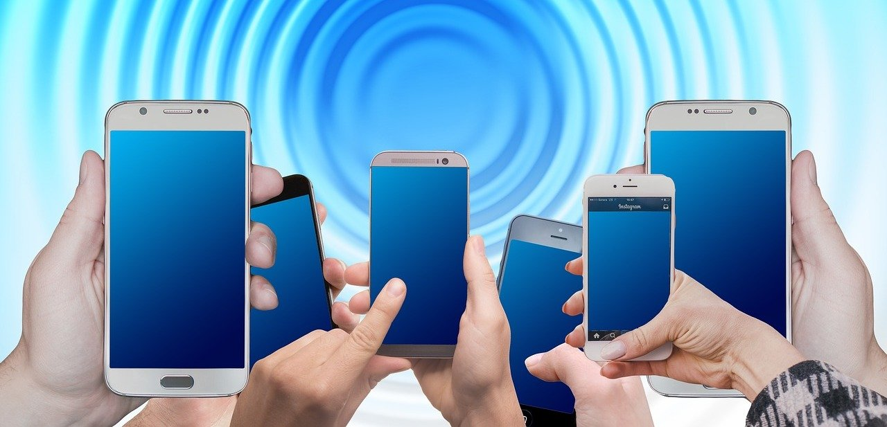 5G-Mobile-Phone-Signal-Boosters-Everything-You-Need-to-Know-About