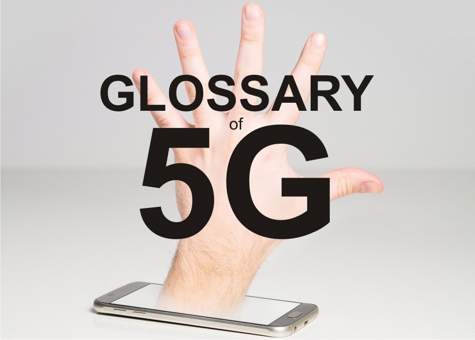 5G-Terms-Glossary-for-Ready-Reference