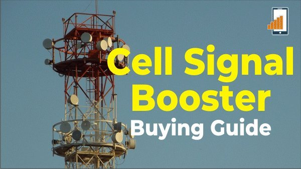 Cell-Signal-Booster-Buying-Guide