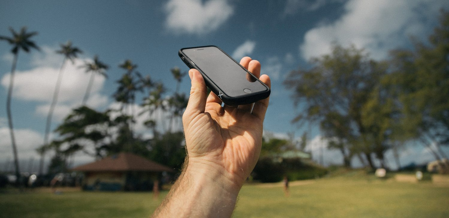 8-Useful-Tips-to-Boost-Cell-Phone-Signal-Strength
