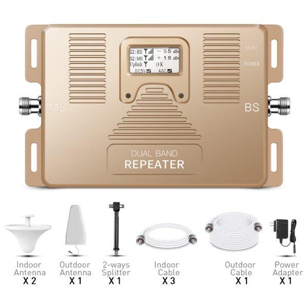 Dual-Band-2G-4G-Signal-Booster-1000-SQM