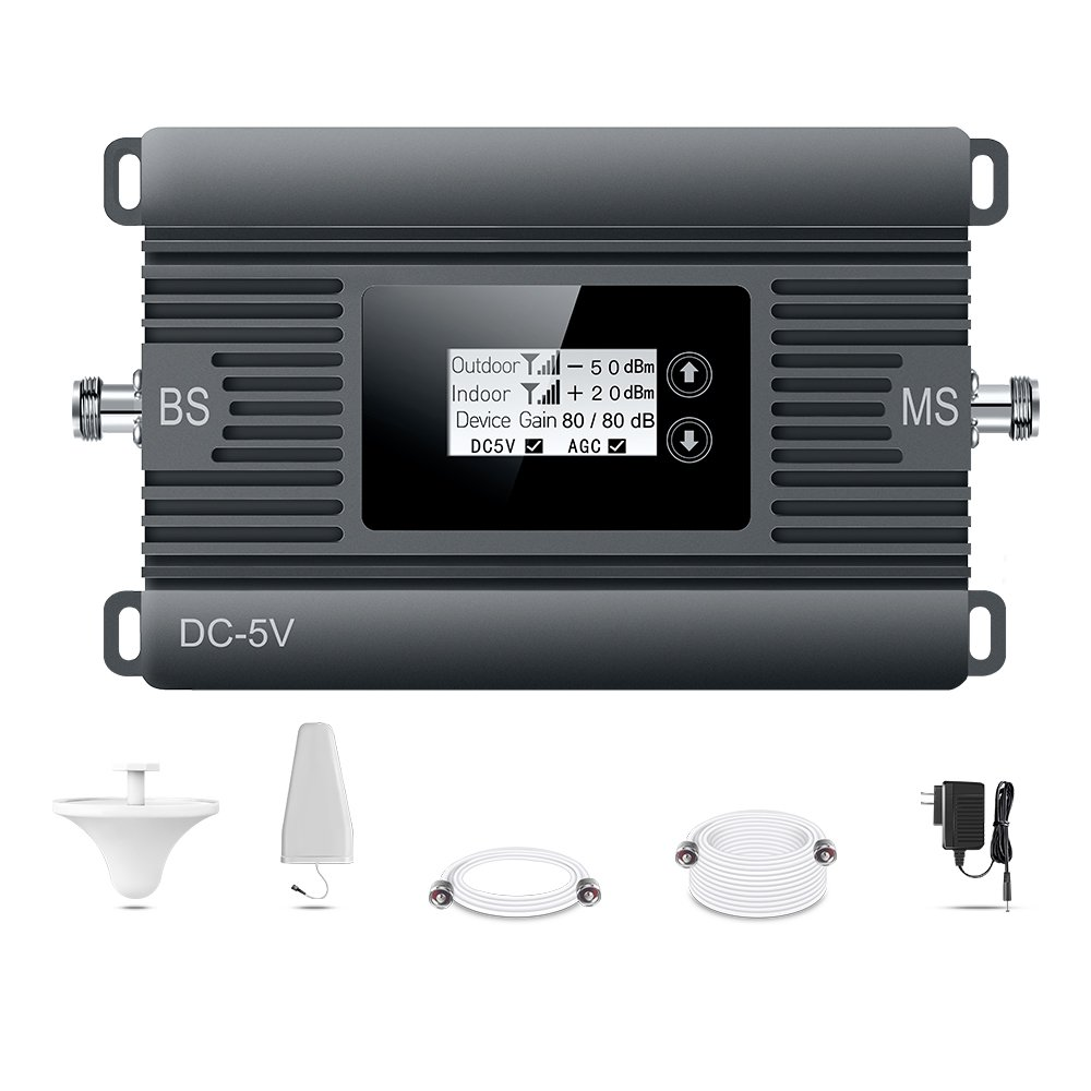 EE-4G-Signal-Booster-500-SQM