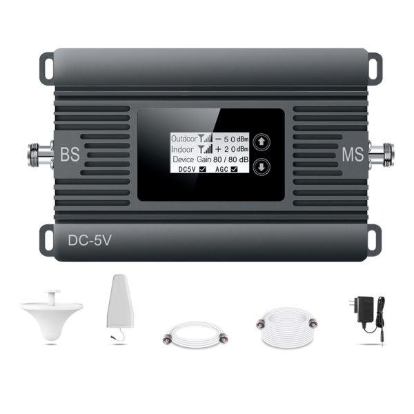 3G-Signal-Booster-500-SQM