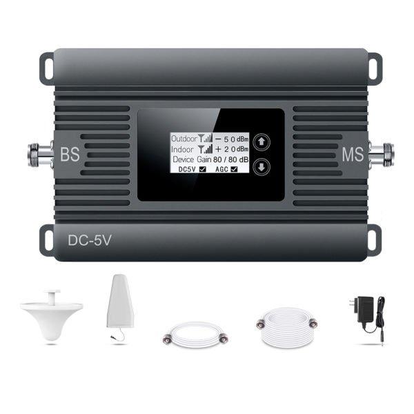 Three-4G-Signal-Booster-500-SQM