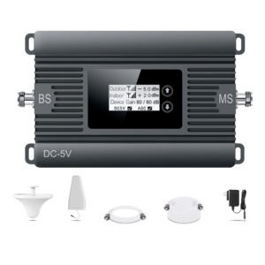 Universal-4G-Signal-Booster-500-SQM