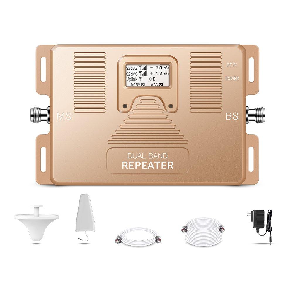 Dual-Band-4G-Signal-Amplifier-500-SQM