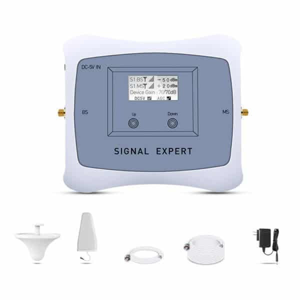 Dual-Band-4G-Signal-Booster-300-SQM