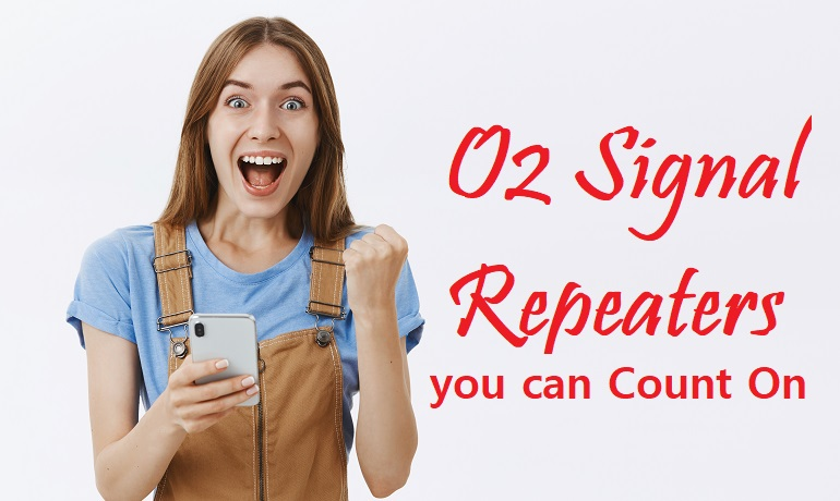 O2-Signal-Repeaters-You-can-Count-On