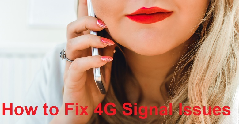 How-to-Fix-4G-Signal-Issues